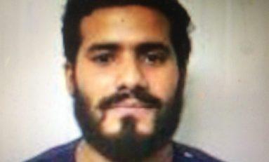 """Siria: foreign fighter """"italiano"""" catturato dai curdi dell'Ypg"""