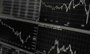 Agenzie di rating: ecco da chi dipende il futuro dell'Italia