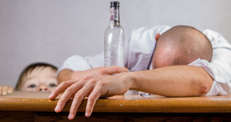 Alcol, 435mila morti in Italia negli ultimi dieci anni