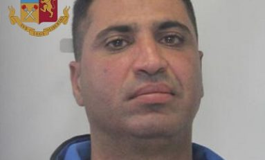 Terrorismo: imam tunisino espulso ritorna con barcone