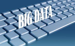 Cyber, Big Data e intelligenza artificiale: serve strategia nazionale