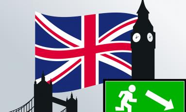 Gran Bretagna dopo Brexit: nuovo paradiso fiscale?