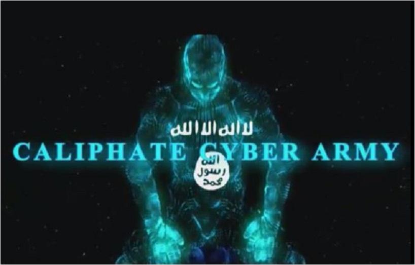 Cyber terrorismo ritorno al passato