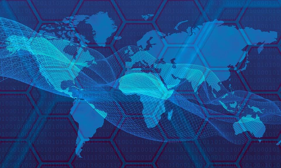Cyber: presentate a Roma le linee guida dell'Iba