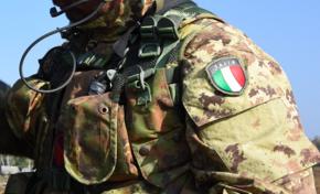 Sindacati forze armate, i dubbi sulla circolare del Ministro
