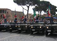 Sindacati forze armate, lettera aperta al ministro della Difesa