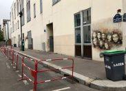 Charlie Hebdo, sospeso uomo di scorta al direttore: è un radicalizzato