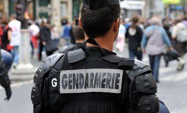 Claviere, sconfinamenti illegali: il vizietto della Francia