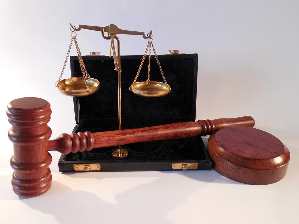 L'azione penale è obbligatoria? Dipende!