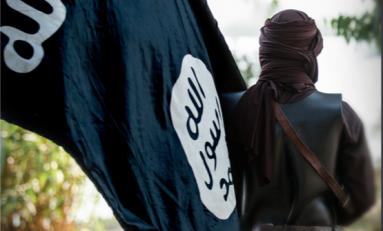 Kosovo, a processo cellula Isis che voleva colpire in Europa