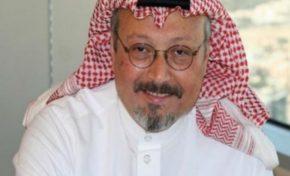 Che fine ha fatto Khashoggi? Per i turchi è stato decapitato e smembrato