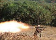 Medio Oriente, il ricatto dei terroristi: stop violenze in cambio di soldi dal Qatar