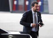 Trento, bomba contro sede Lega: due identificati