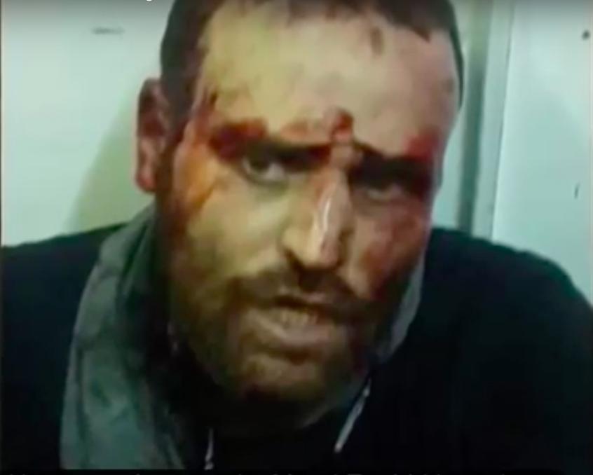 Terrorismo: jihadista condannato in Italia catturato a Derna