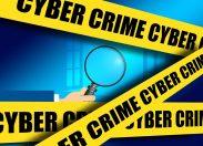 Cyber, Italia sotto attacco: 139 casi solo a febbraio