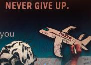 Il mistero del volo 370 della Malaysia Airlines
