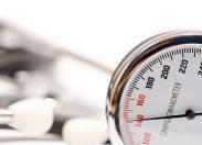 Pressione sanguigna ingovernabile? Colpa del piombo