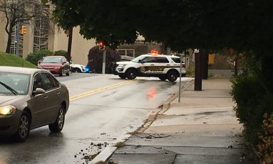 Stati Uniti: a Pittsburg strage in una sinagoga