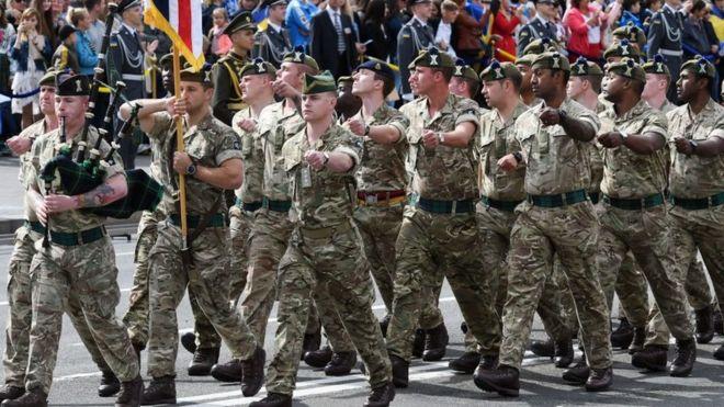 Brexit, rischio caos: esercito pronto a intervenire