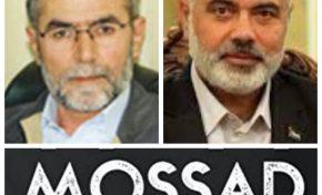Medio Oriente, il Mossad torna agli omicidi mirati