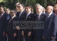 Libia: l'Italia al centro del mirino
