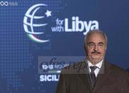 """Libia, Il Mattino: """"Continua l'avanzata di Haftar"""""""
