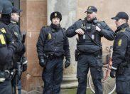 Terrorismo: il Mossad informò i danesi di un'operazione di Hezbollah