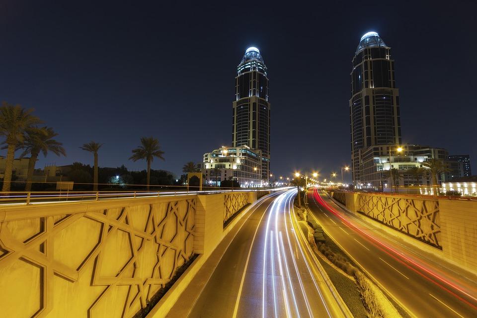 Cyber, anche il Qatar nel mirino degli hacker