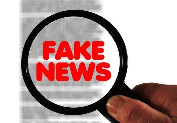 Il lato oscuro delle fake news sotto la lente di Agcom