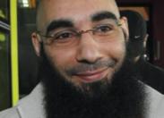 Terrorismo: il Belgio revoca la cittadinanza al leader di Sharia4Belgium