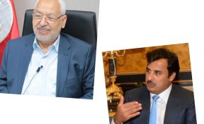 Islamismo sbarca a Roma: dopo il Qatar anche Ennahda