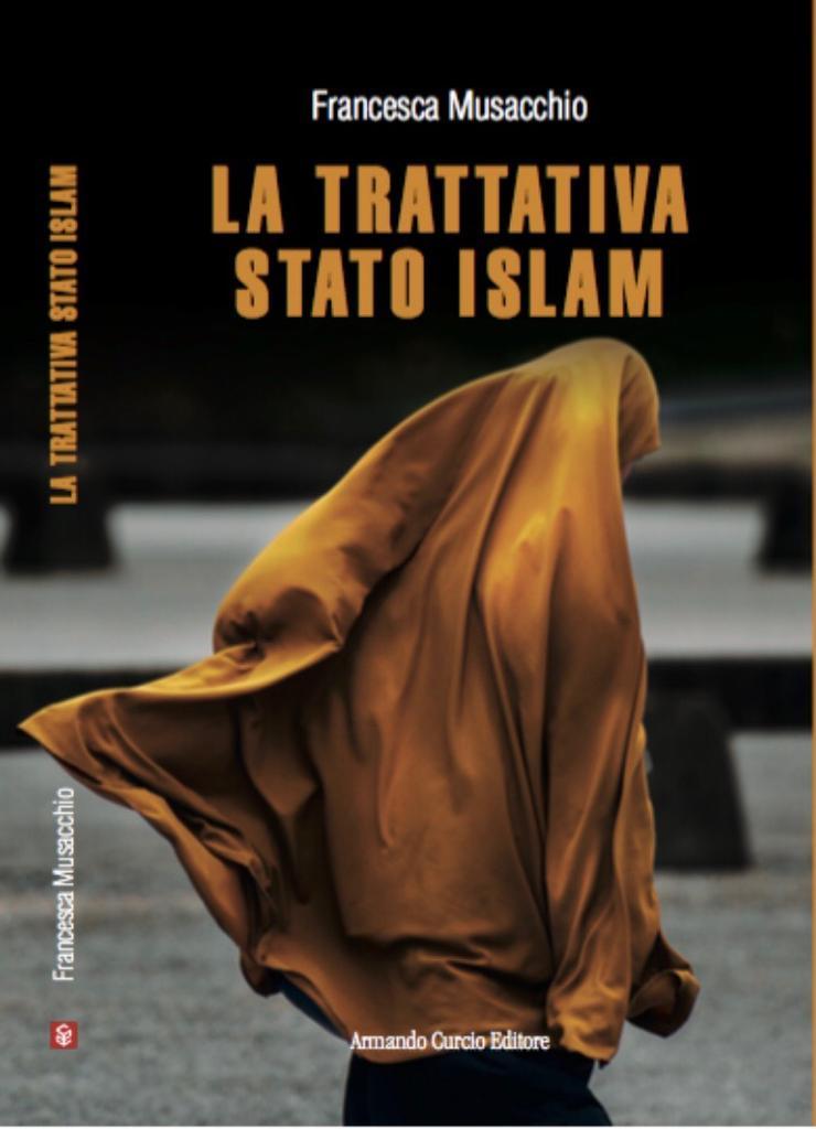 la trattativa stato islam