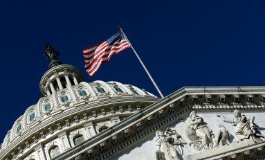 Midterm elections, Trump conquista il Senato