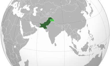 Pakistani in Italia e quella rete di finanziamento al terrorismo