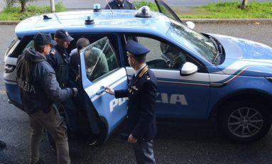 Preparava attentato con sostanze tossiche: arrestato palestinese