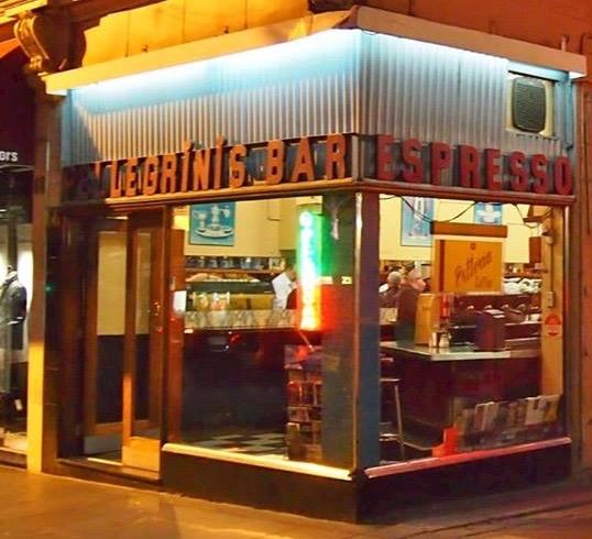 Melbourne: è un italiano la vittima dell'attentato