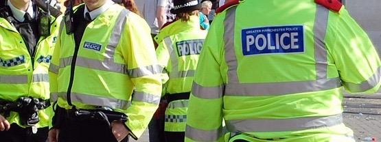 Boom di aggressioni con acido: Regno Unito sotto choc