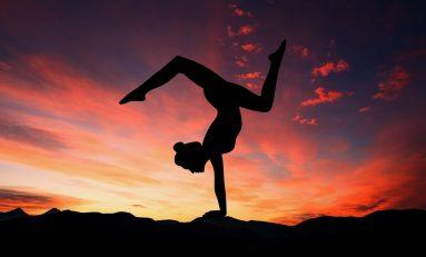 Salute, prevenzione e corretto stile di vita riducono i rischi
