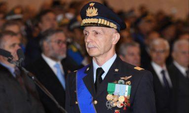 """Cocer Marina: """"Auguri a Vecciarelli. Ci appelliamo a sua autorevolezza"""""""
