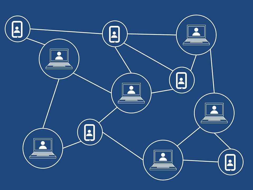 Cyber: Blockchain e sicurezza del dominio cibernetico