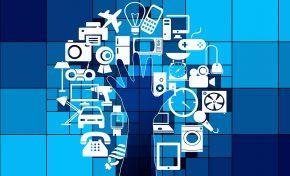 Cyber: accesso inclusivo e spauracchio del modello cinese
