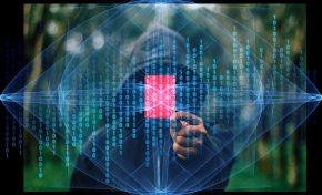 """Attacco hacker Pec, 007: """"Episodio allarmante"""""""