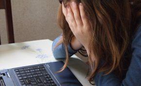 """Cyberbullismo, esperti: """"Si combatte con cultura web reputation"""""""