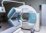 Sanità, macchinari troppo vecchi: rischio cronicizzazione patologie