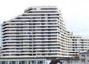 Casa, Unaep: Italia fanalino di coda sull'edilizia sociale