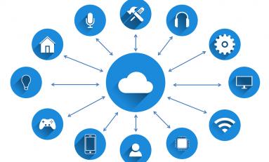 Cybersecurity 360 Summit: connessione eterogenea aumenta rischio