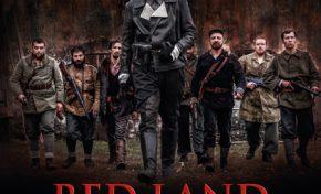 Rosso Istria: quando la verità fa male