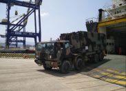 Sindacato militare: le sabbie mobili in cui si muoverebbe il ministro della Difesa