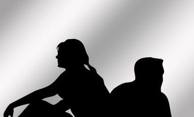 Difficoltà a chiudere una relazione? Colpa dell'altruismo