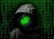 Cyber: account istituzionali in vendita nel dark web